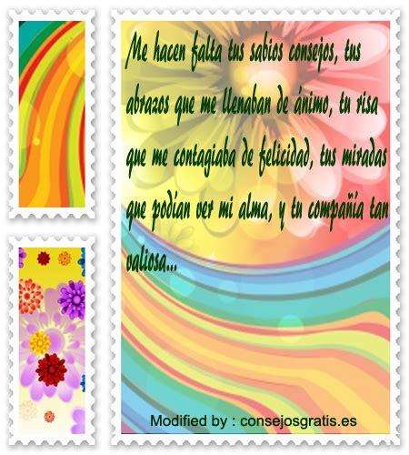 Bonitas Frases Para Amigos A La Distancia   Mensajes de ...