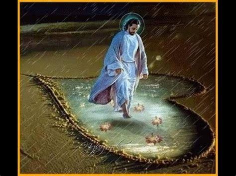 Bonitas imagenes de Jesus   YouTube