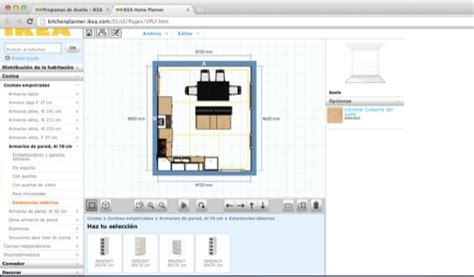 Bonito Diseña Tu Cocina Ikea Galería de imágenes ...