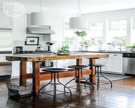 Bonito Lo Ultimo En Cocinas Modernas Fotos. 45 Cocinas ...