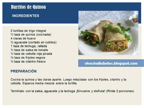 Bonito Recetas De Cocina Saludable Galería de imágenes ...
