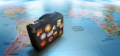 Bonito – MS – Sonhando e Viajando