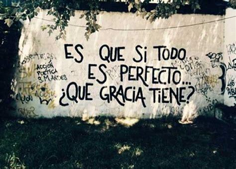 Bonitos Graffitis de amor para descargar