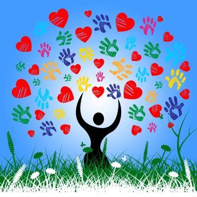 Bonitos mensajes por el día del amor y la amistad con ...