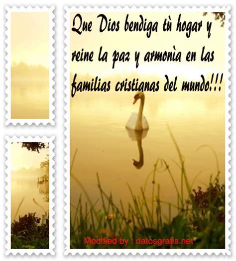 Bonitos Mensajes y Frases De Dios Para Compartir ...
