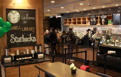 Book Cafe Logo Design Home Decor Coffee Shop Business ...