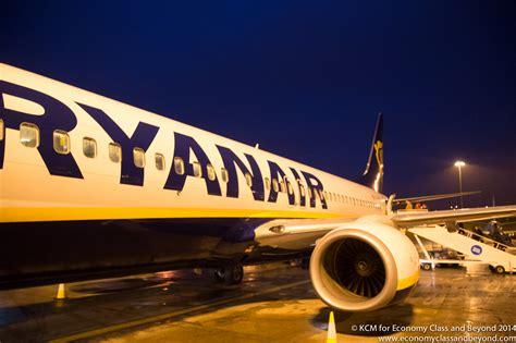 Book it Danno! To Birmingham Airport, Ryanair FR693 ...