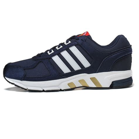Book Of Adidas Women Shoes New In Germany By Isabella ...