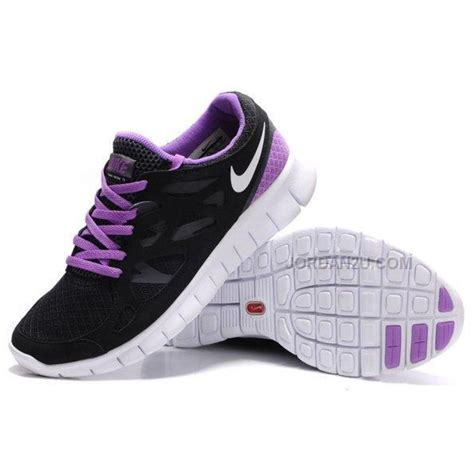 Book Of Nike Shoes For Women Violet In Germany By Mia ...