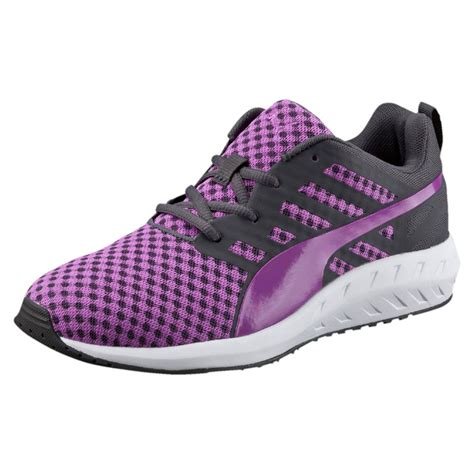 Book Of Women Shoes For Jogging In Australia By Michael ...