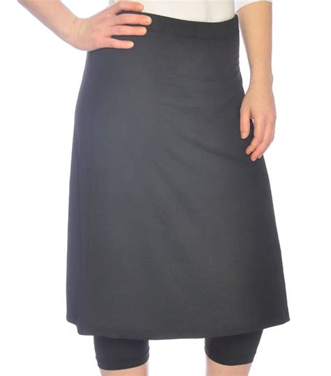 Book Of Womens Running Skirts In India By Liam – playzoa.com