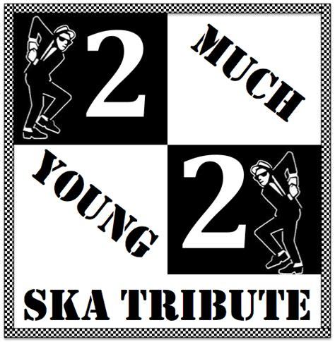 Book Reggae / Ska Bands | Weddings, Parties & Corporate Events