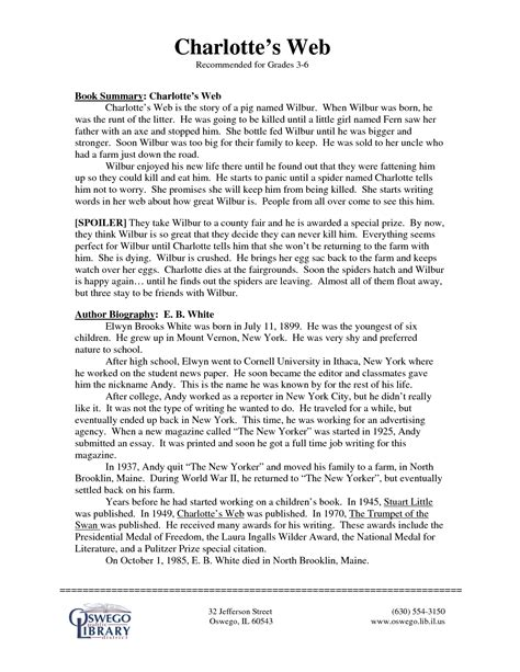 Book Summary - Bing images