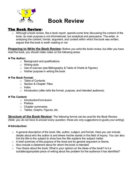 Book Summary Outline Template | Search Results | Calendar 2015