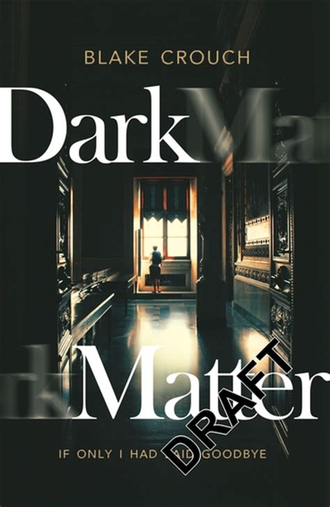 Booko: Comparing prices for Dark Matter