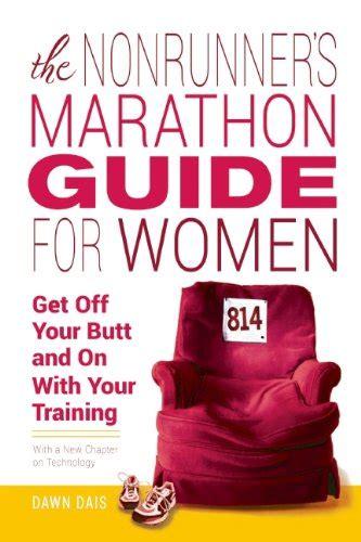 Books for Runners, Part 2   Salt Lake Running Company
