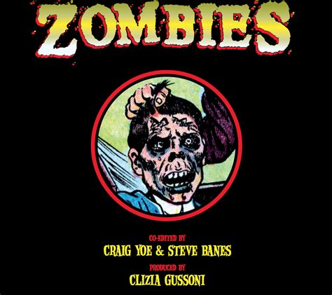 BOOKSTEVE S LIBRARY: New Zombies Facebook Group