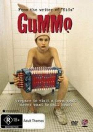 Booktopia - Gummo by Carisa Glucksman, 9397910485494. Buy ...