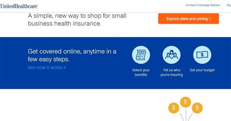 Bootstrap Business: Affordable Small Business Health ...