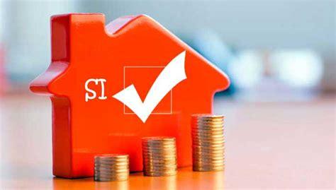 Boreal Financia   Reunificación de deudas con hipoteca
