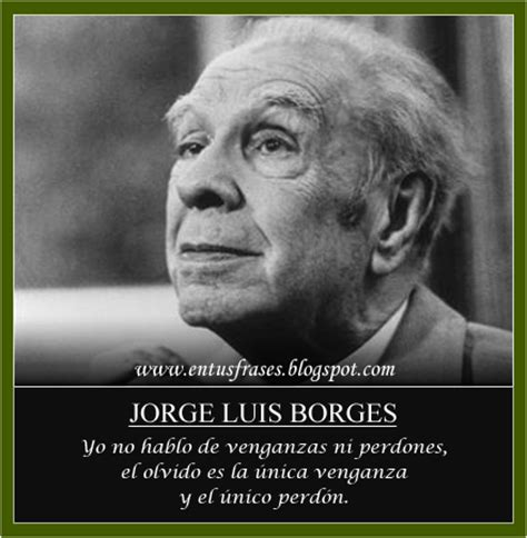 borges frases celebres   Quotes links