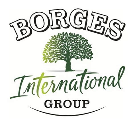 Borges International Group apuesta por el cultivo de ...