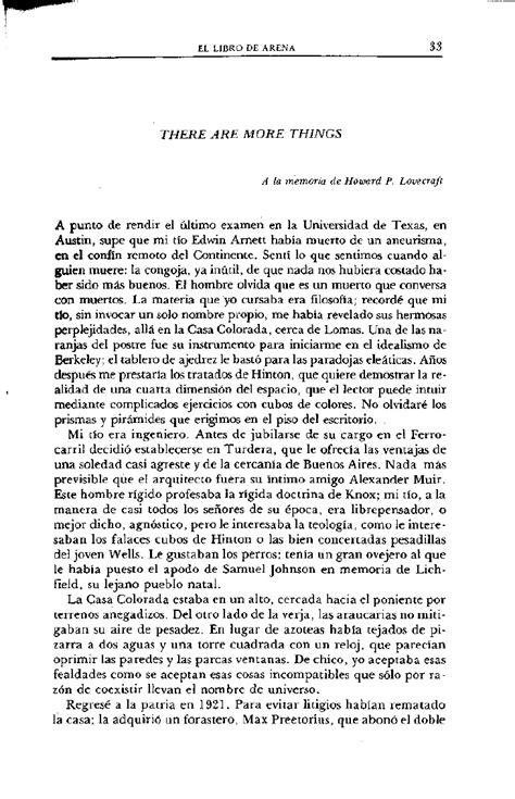 Borges, jorge luis. obras completas. tomo ii.