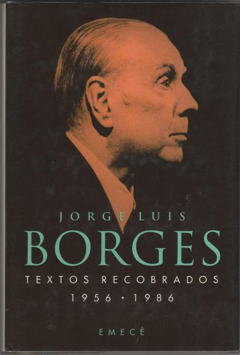 Borges y la censura   Sergio Mira Jordán