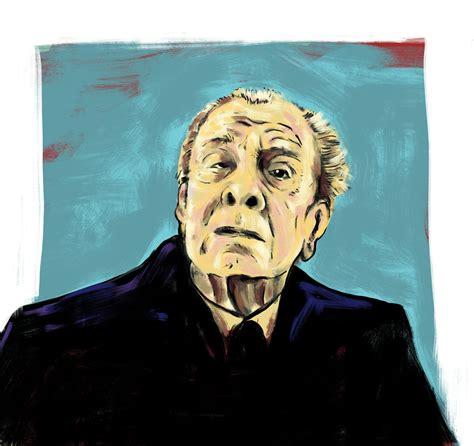 Borges y las Matemáticas   Economía Personal