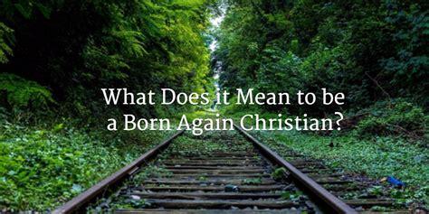 Born again christian dating sites in kenya
