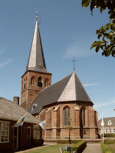 Borne  Países Bajos    Wikipedia, la enciclopedia libre