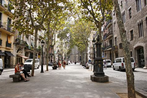 BORNEANDO EN BARCELONA | The Lifeaholic Issue