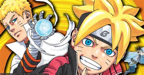 \'Boruto: Naruto Next Generations\' release date news ...