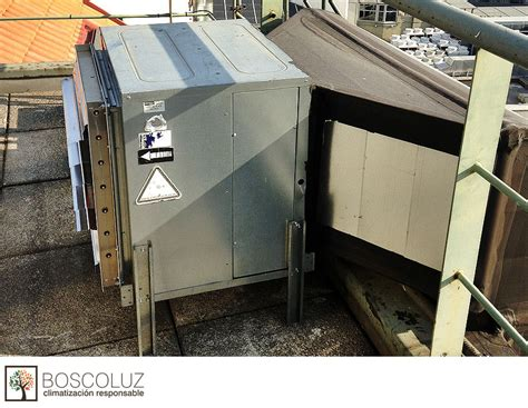 Boscoluz | Banco Cooperativo Trabajos Realizados ...