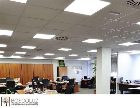 Boscoluz | Noticias | calefacción y climatización en ...