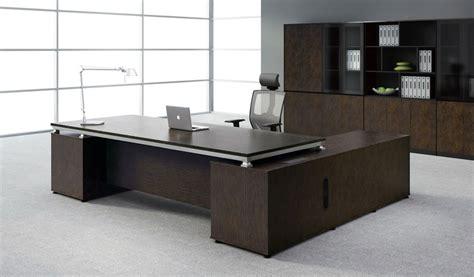 Boss s Cabin   India s # 1 Premium Office Furniture Company