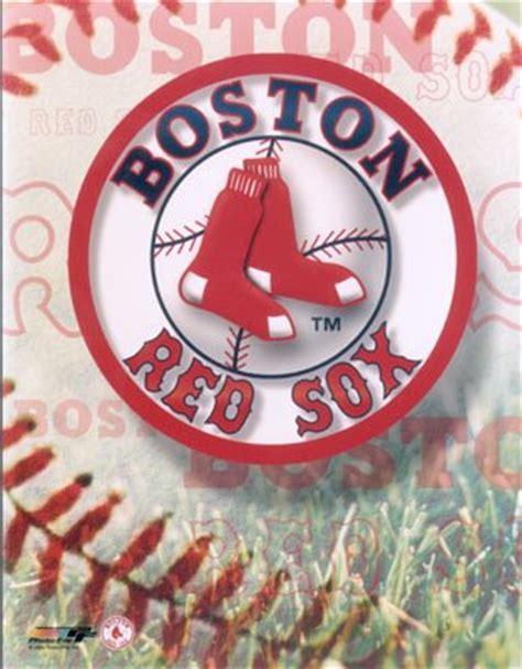 Boston Red Sox   Free Fantasy Baseball   ESPN