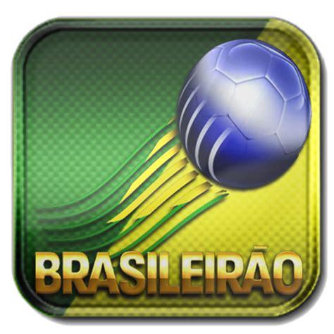 Botafogo Squad - Brasileirão 2012 - The Botafogo Star