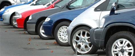 Botánica Automoción | Desguace de coches y motos en ...