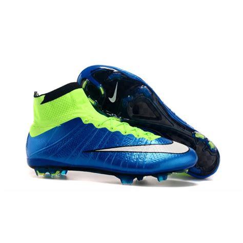botas de futbol nike falsas
