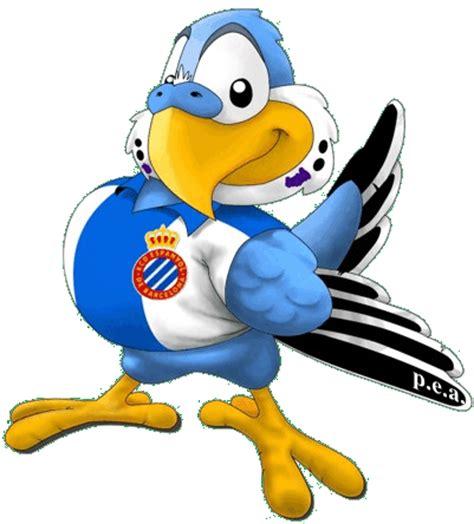 Botões para Sempre: Lote 10 - Brianezi Raro - Real Club ...
