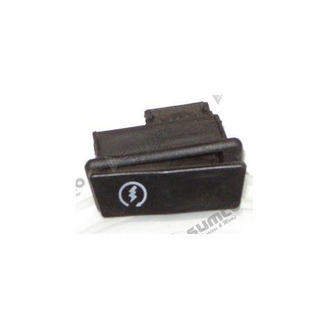 Boton Arranque (SG125) - Motorrecambio - Sumco Trading, S.L.