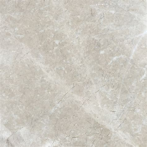 Botticino Marble Tiles - Sefa Stone