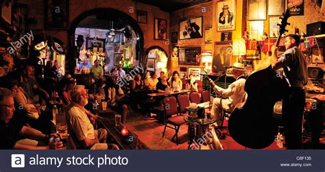 Bourbon Street Stock Photos & Bourbon Street Stock Images ...