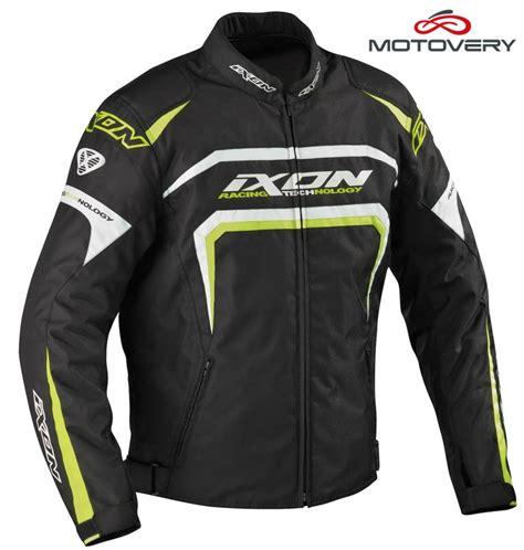 boutique tienda ropa moto chaquetas elche alicante  1 ...