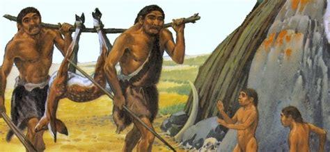 Bovinos domésticos más pequeños durante el Neolítico ...