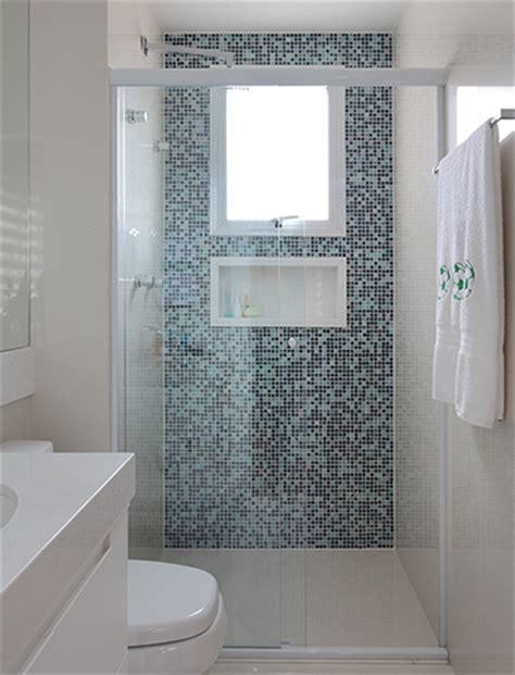 Box para Banheiro – ArtBox – Box para Banheiro, Espelho ...