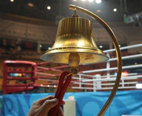 Boxeo Español: BOXEOPEDIA