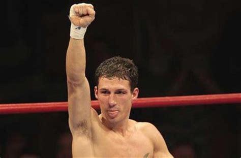 Boxeo Español: Iván Pozo regresa con victoria y se ...