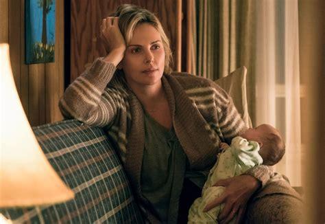 """Boyero sobre Charlize Theron: """"Es una actriz formidable y ..."""